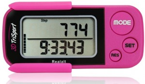 3DTriSport-Walking-Pedometer