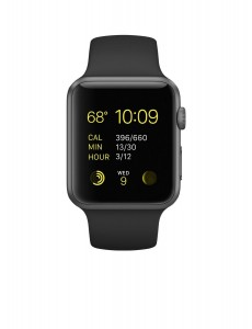 Apple-Watch-Sport-Aluminum-Heart-Rate-Monitor