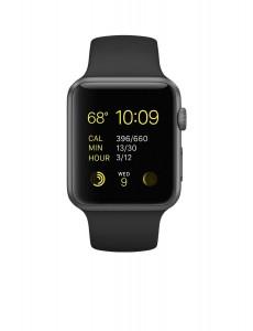 Apple-Watch-Sport-Aluminum-Heart-Rate-Monitor