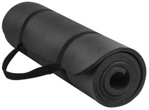 BalanceFrom-GoYoga-All-Purpose-Yoga-Mat