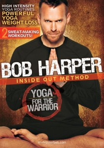 Bob-Harper-Yoga-For-The-Warrior
