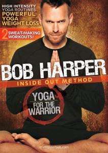 Bob-Harper-Yoga-For-The-Warrior