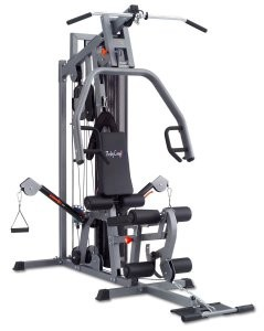 BodyCraft-Xpress-Pro-Home-Gym