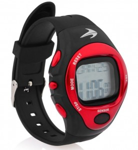 CompressionZ-Heart-Rate-Monitor-Watch-3