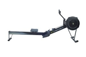 Concept2-Model-D-Indoor-Rowing-Machine