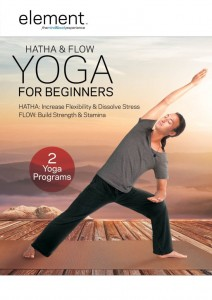 Element-Hatha-Flow-Yoga-For-Beginners