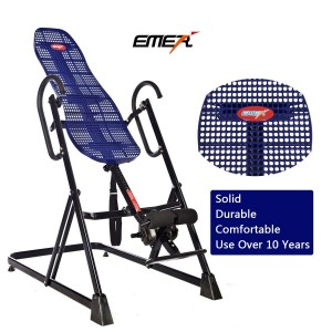 Emer-Deluxe-Gravity-Inversion-Table