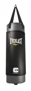 Everlast-C3-Foam-Heavy-Bag