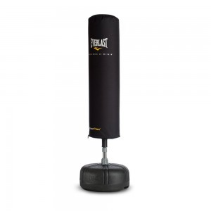 Everlast-Cardio-Strike-Bag