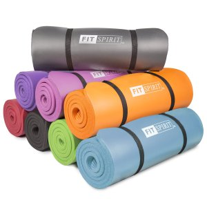 Fit-Spirit-Yoga-Starter-Set-Kit