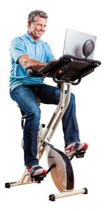 FitDesk-v2.0-Desk-Exercise-Bike-with-Massage-Bar