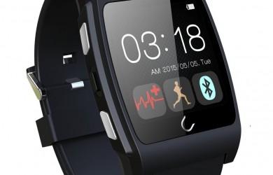 Hamswan-Smart-Watch