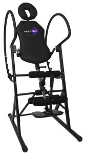 Health-Mark-Pro-Max-Inversion-Table