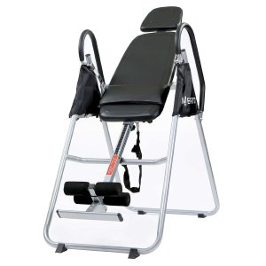 Invertio-Premium-Inversion-Table