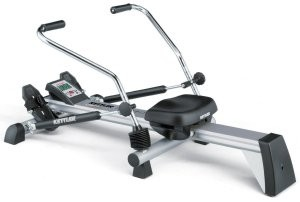 Kettler-Favorite-Rowing-Machine