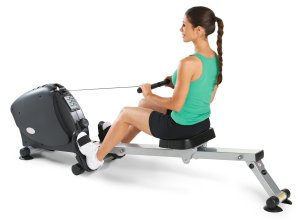 LifeSpan-FItness-RW1000-Rowing-Machine