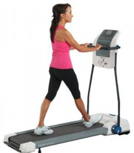 Lifespan-Compact-Treadmill