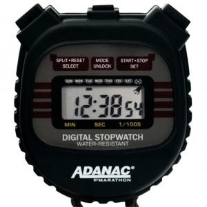 Marathon-Adanac-3000-Digital-Stopwatch