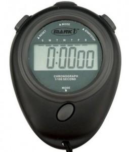Mark-1-Economy-Stopwatch