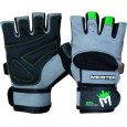 Meister-Wrist-Wrap-Weightlifting-Gloves