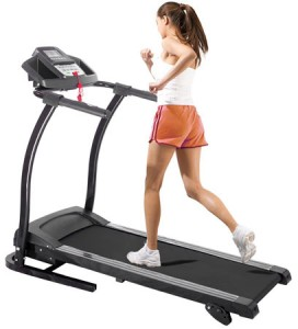 Merax-Folding-Treadmill