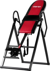 Merax-Inversion-Therapy-Table
