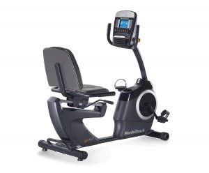 NordicTrack-GX47-Exercise-Bike