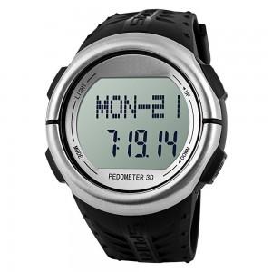 Oittm-Sport-Watch-Heart-Rate-Monitor