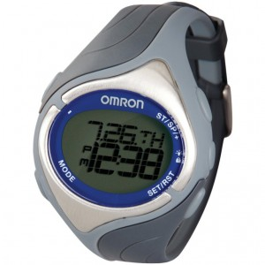 Omron-HR-210-Strap-Free-Heart-Rate-Monitor