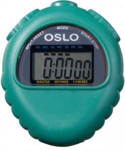 Oslo-M427-All-Purpose-Stopwatch