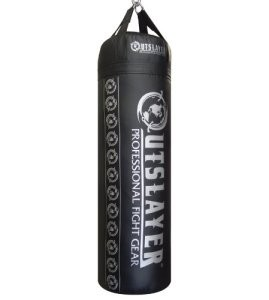 Outslayer-Punching-Bag-for-Boxing-or-MMA