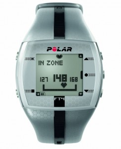 Polar-FT4-Heart-Rate-Monitor-Watch-1