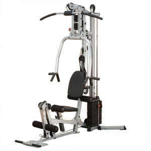 Powerline-BSG10X-Home-Gym