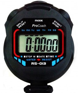 ProCoach-Sports-Stopwatch-RS-013