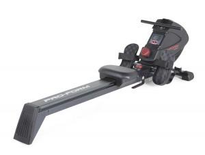 ProForm-440R-Rower