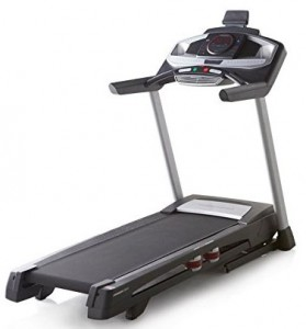 Proform-Power-Exercise-Treadmill