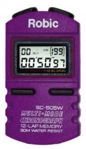 Robic-SC-505W-Stopwatch