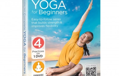 Rodney-Yees-Yoga-for-Beginners