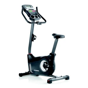 Schwinn-130-Upright-Exercise-Bike