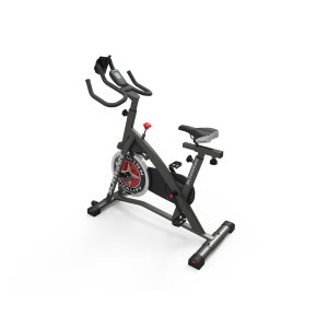 Schwinn-IC2-Exercise-Bike