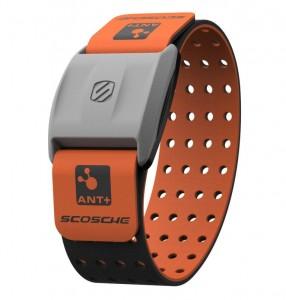 Scosche-Rhythm-Heart-Rate-Monitor