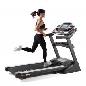 Sole-Fitness-F85-Treadmill