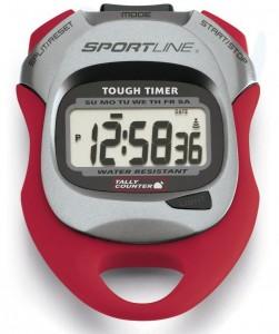 Sportline-480-Tough-Timer-Stopwatch