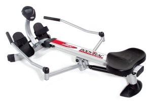 Stamina-Body-Trac-Glider-1050-Rower