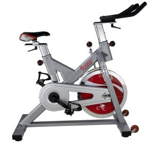 Sunny-Health-Fitness-SF-B1110-Indoor-Cycling-Bike