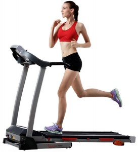 Sunny-Health-and-Fitness-Treadmill