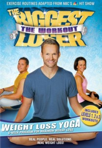 The-Biggest-Loser-The-Workout-Weight-Loss-Yoga