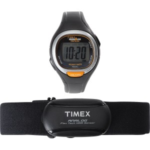 Timex-T5K728-Ironman-Easy-Trainer-Heart-Rate-Watch