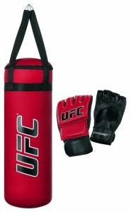 UFC-Youth-Training-Bag-Set (1)
