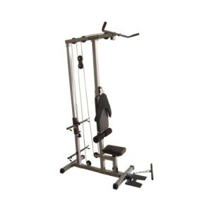Valor-Fitness-CB-12-Plate-Loading-Pull-Down-Unit